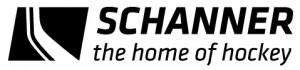 DH-2012-31-Redesign-Schanner-Logo-final