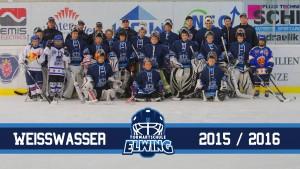 Torwartschule-Elwing-Teamfoto