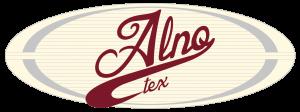alno-tex-briefpapierkopf
