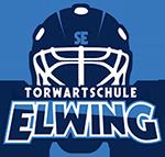 Logo Torwartschule Elwing
