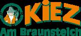 KIEZ Braunsteich, Lausitz